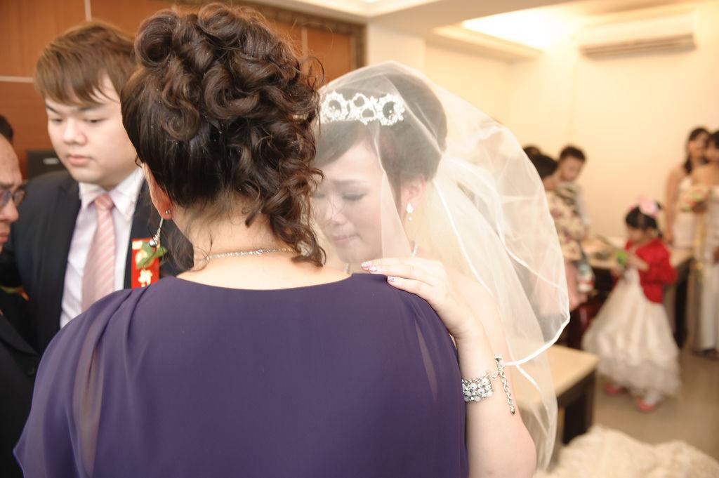 結婚紀錄-435