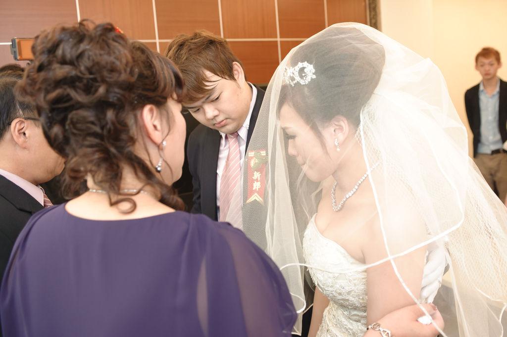 結婚紀錄-436