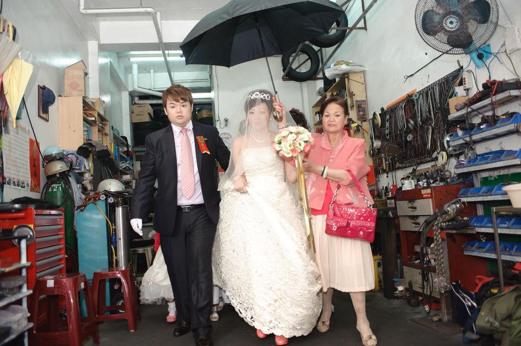 結婚紀錄-460
