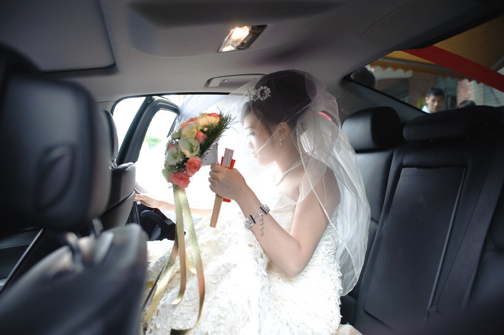 結婚紀錄-466