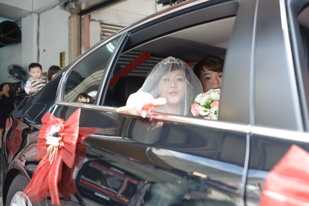 結婚紀錄-477