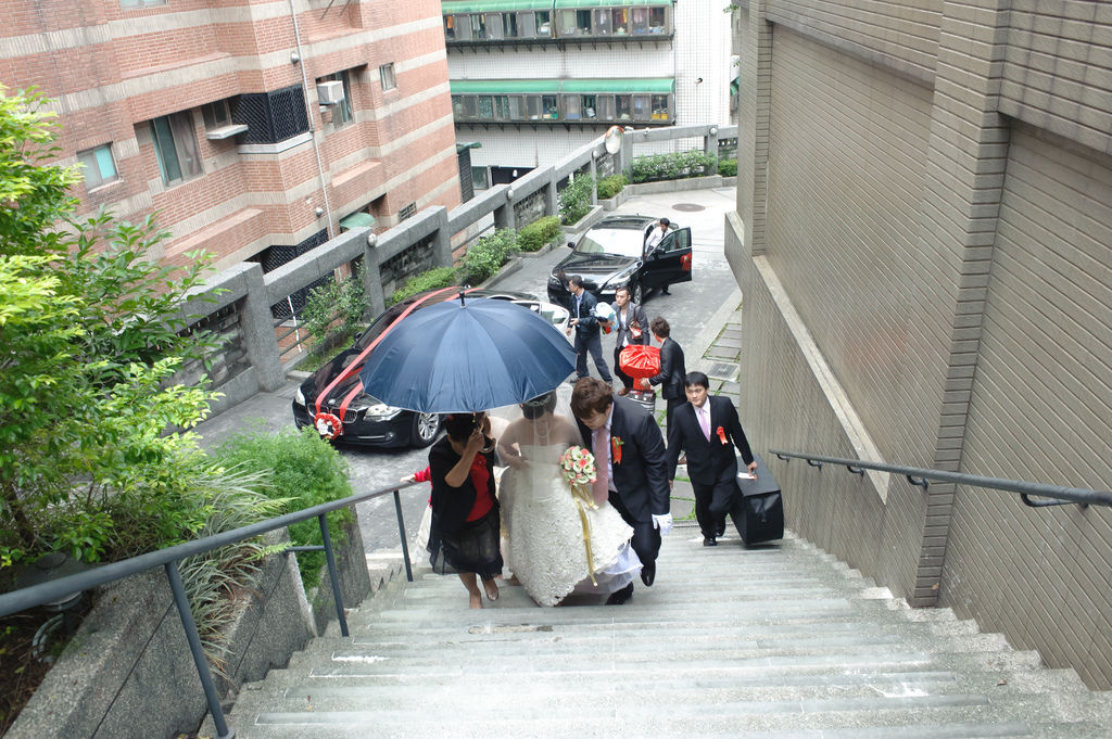 結婚紀錄-513