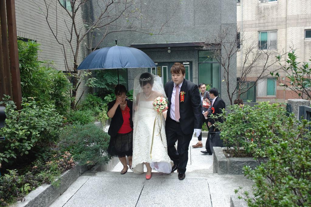 結婚紀錄-518