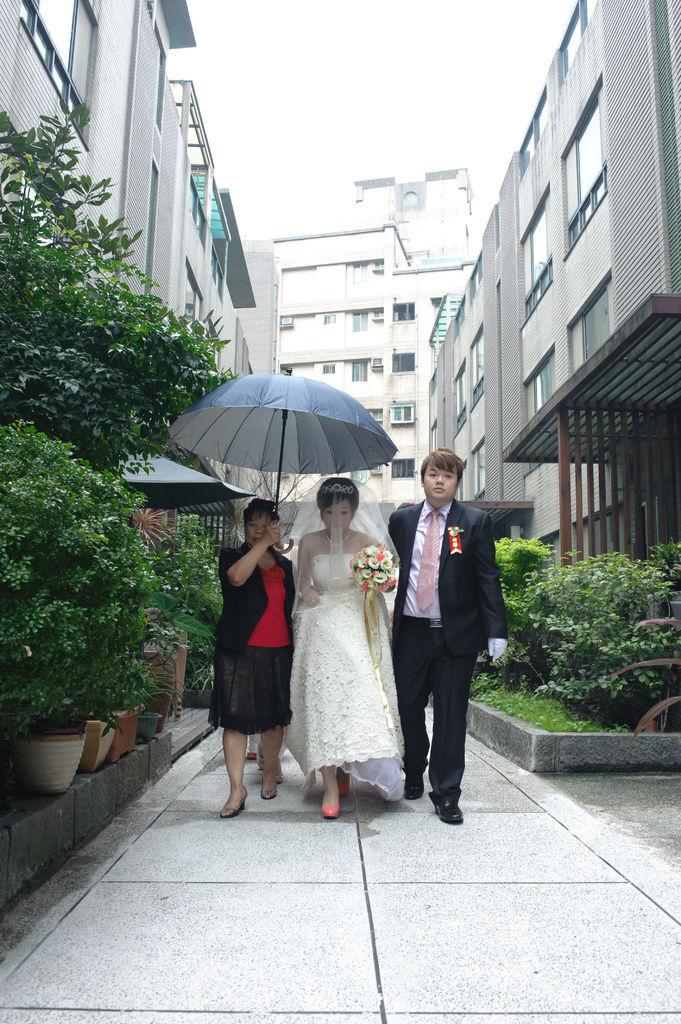結婚紀錄-524