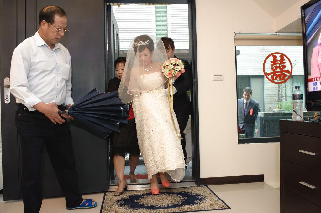 結婚紀錄-527