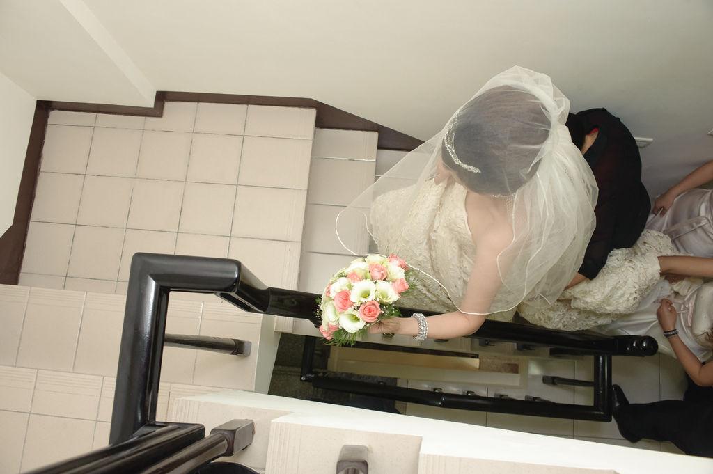 結婚紀錄-533