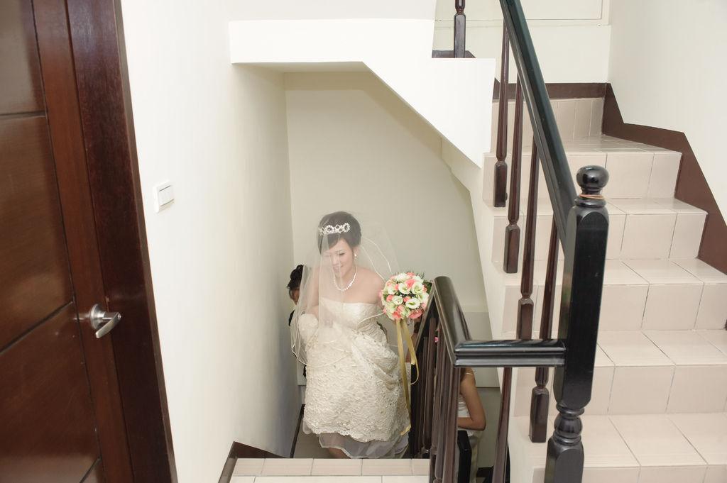 結婚紀錄-535