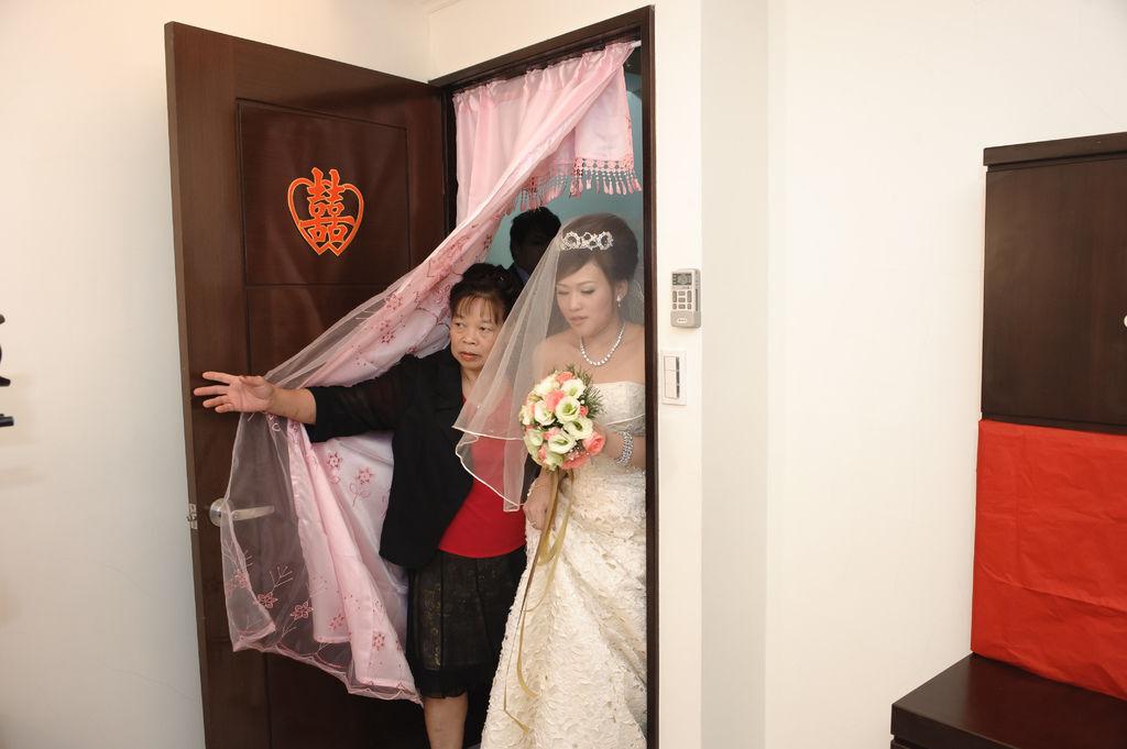 結婚紀錄-537