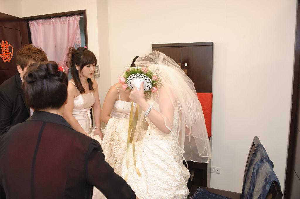 結婚紀錄-541