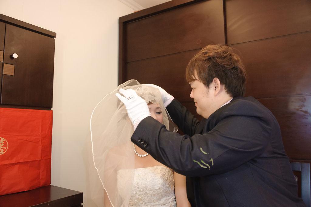 結婚紀錄-552