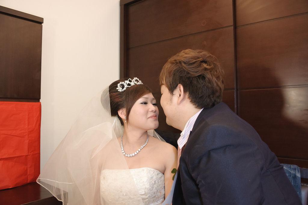 結婚紀錄-553