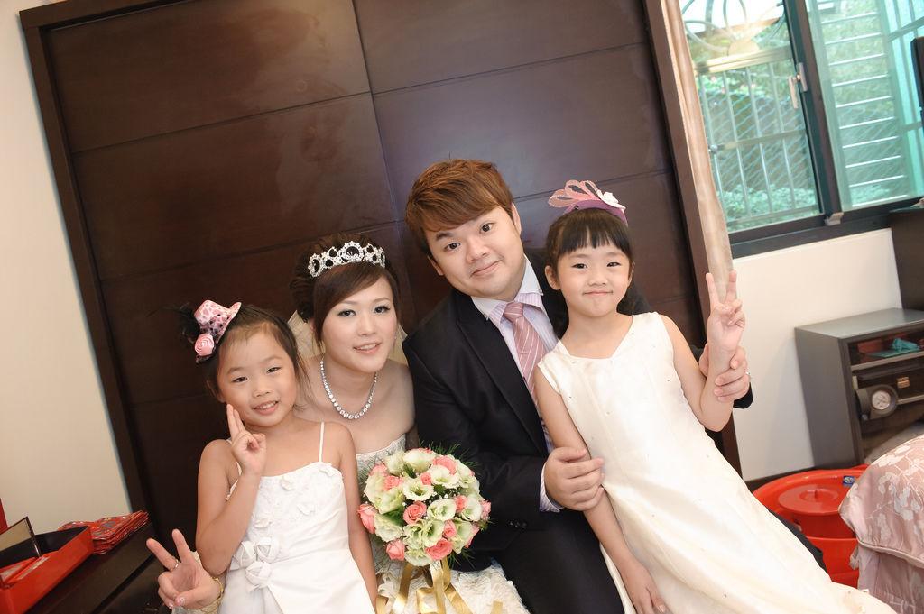 結婚紀錄-579