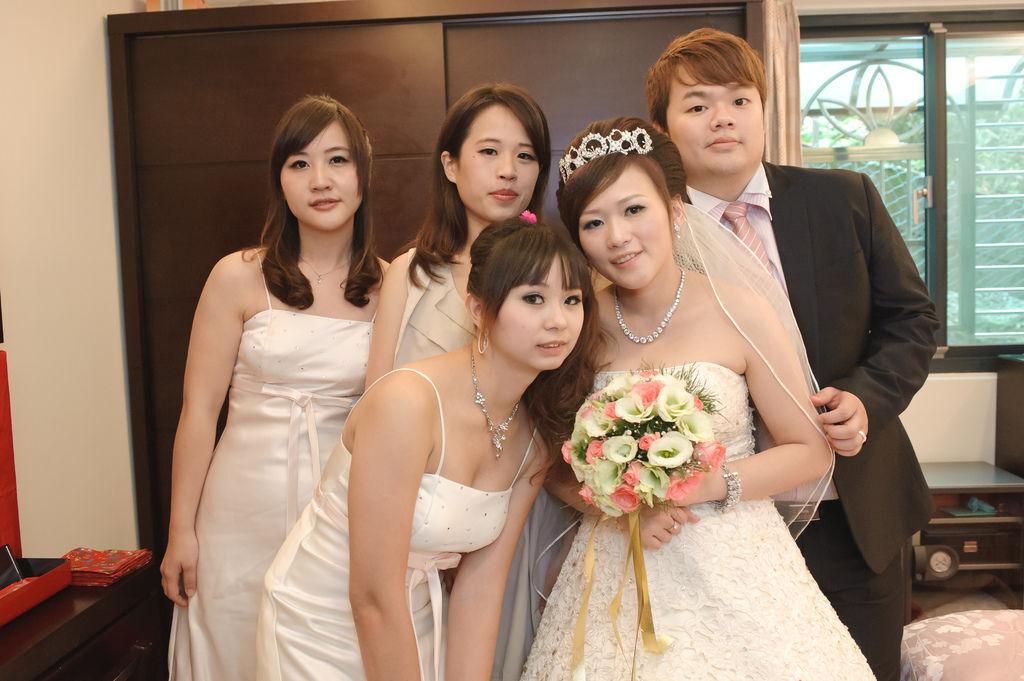 結婚紀錄-611