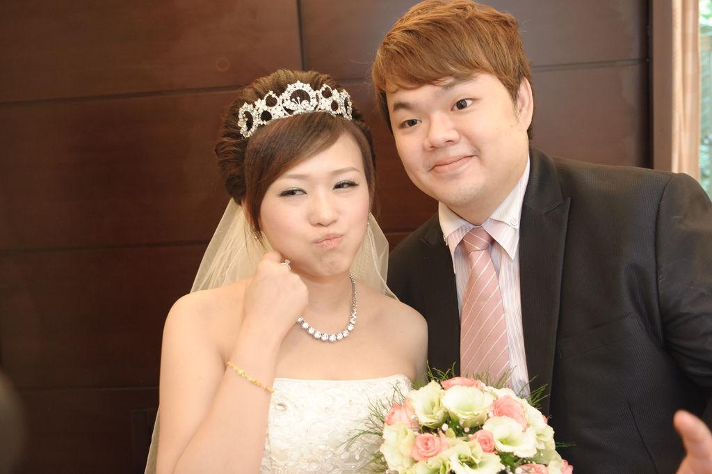 結婚紀錄-616