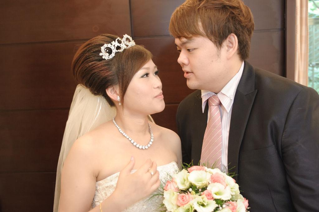結婚紀錄-617