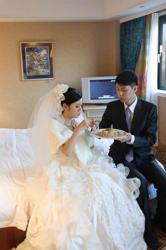 婚禮紀錄-415