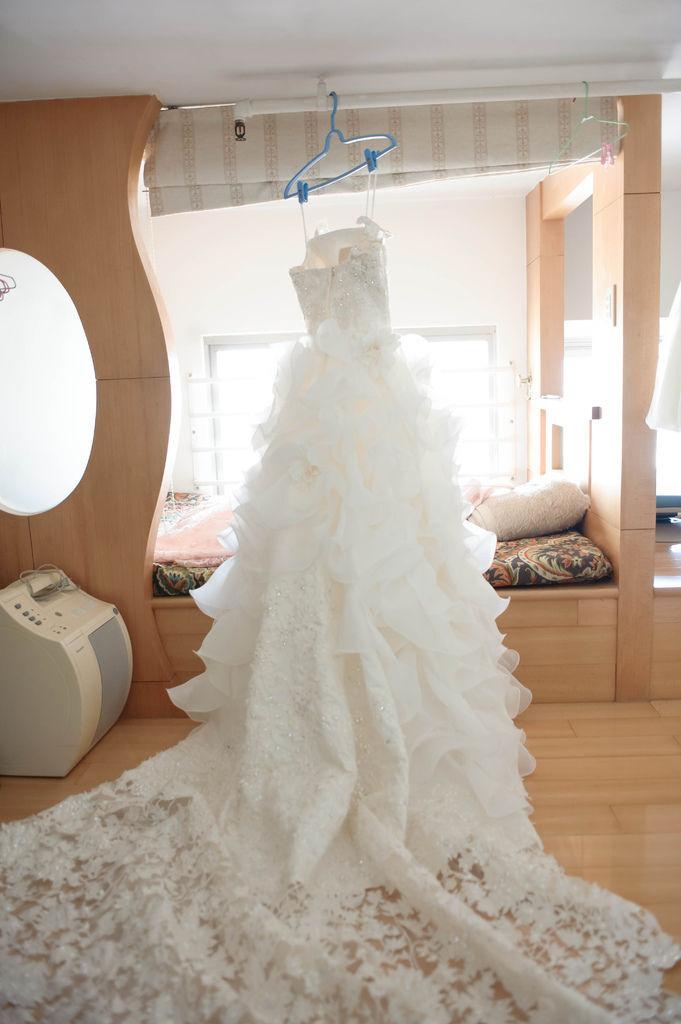 婚禮紀錄-5