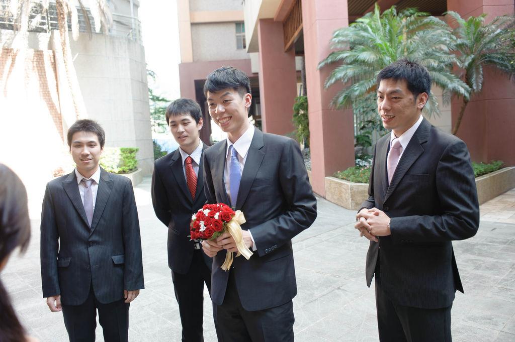 婚禮紀錄-110