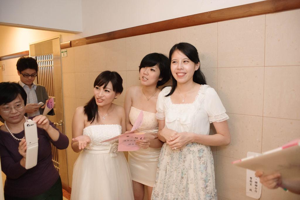 婚禮紀錄-165