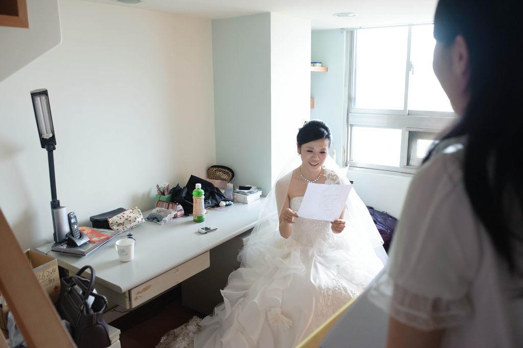 婚禮紀錄-215