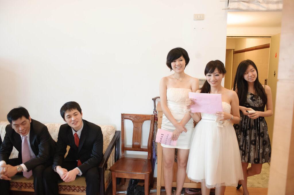婚禮紀錄-227