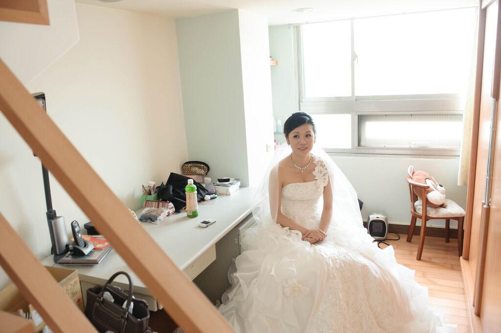 婚禮紀錄-235