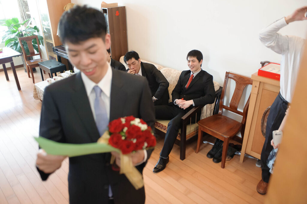 婚禮紀錄-239