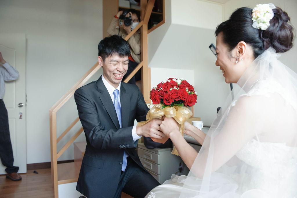 婚禮紀錄-247