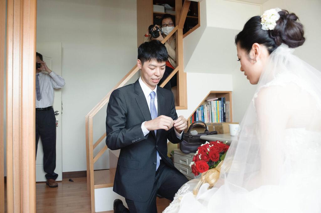 婚禮紀錄-249