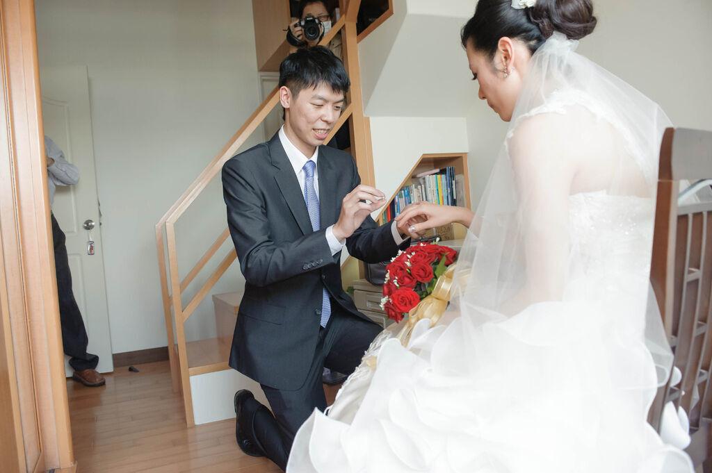 婚禮紀錄-250