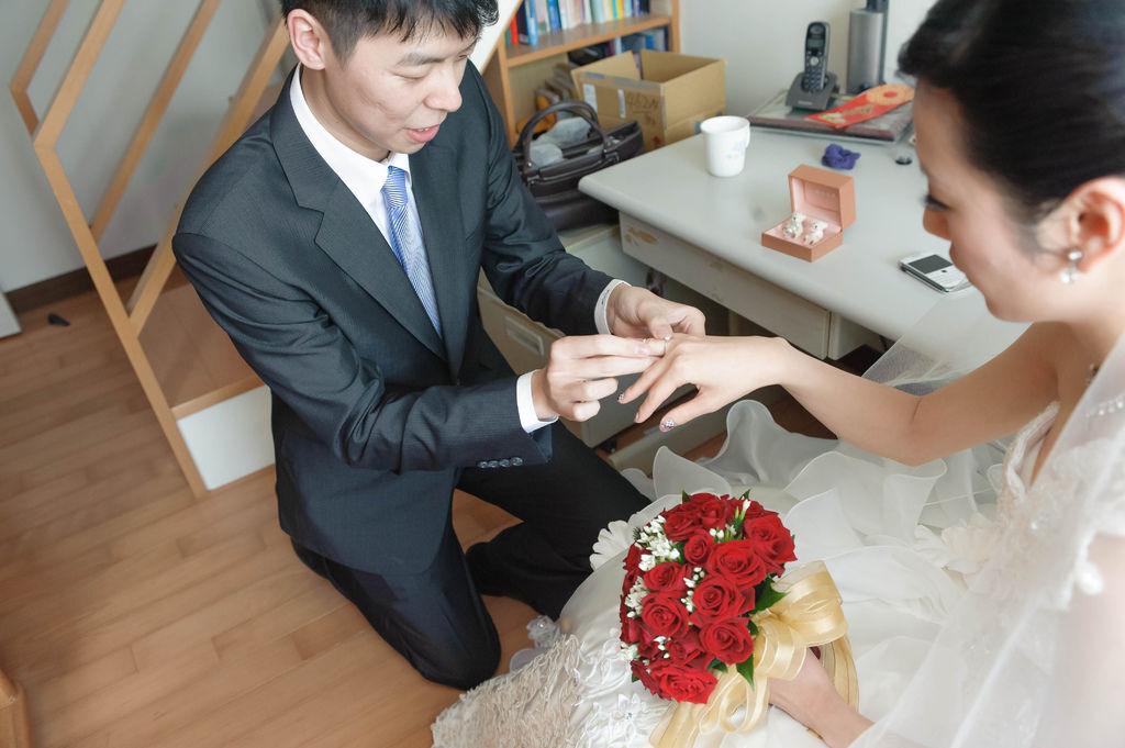 婚禮紀錄-252
