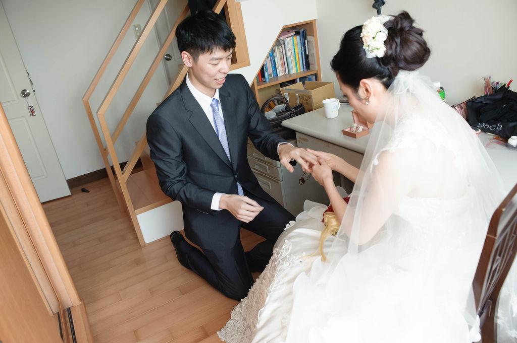 婚禮紀錄-258