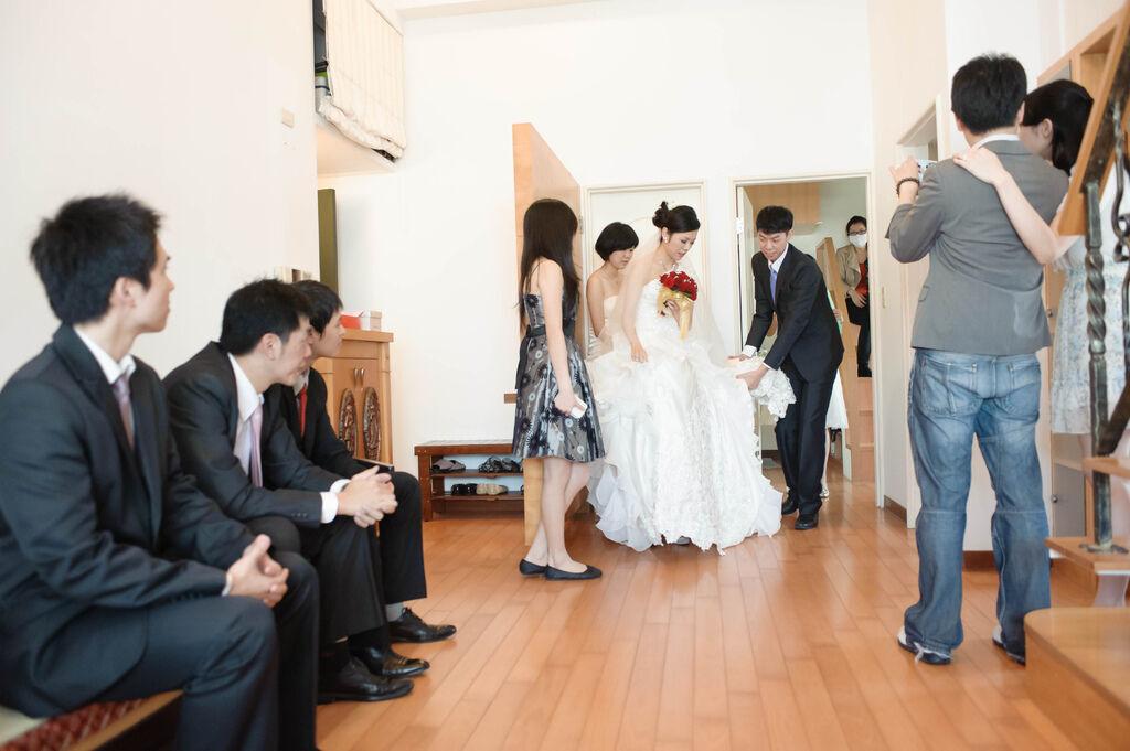 婚禮紀錄-266