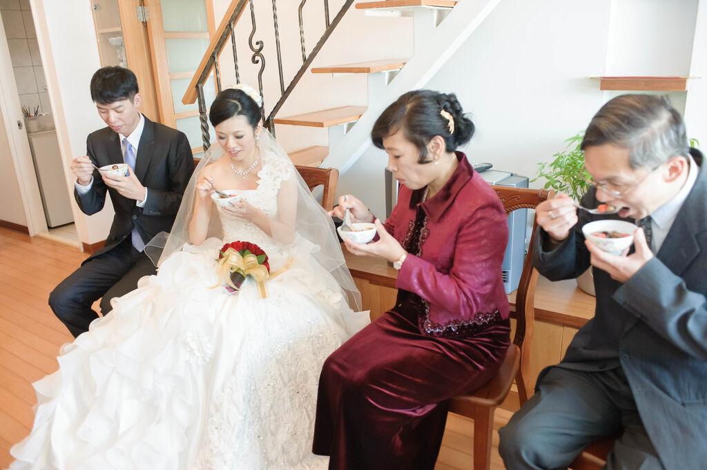婚禮紀錄-275