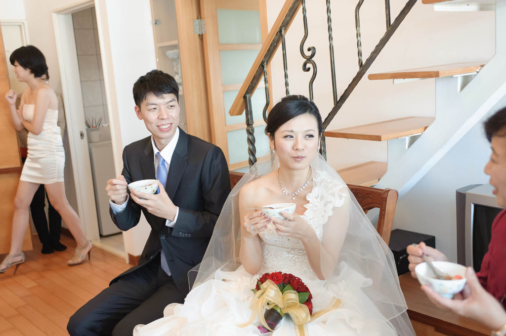 婚禮紀錄-278