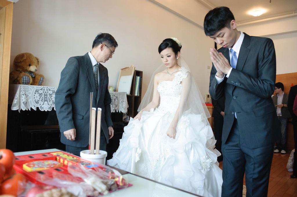婚禮紀錄-294