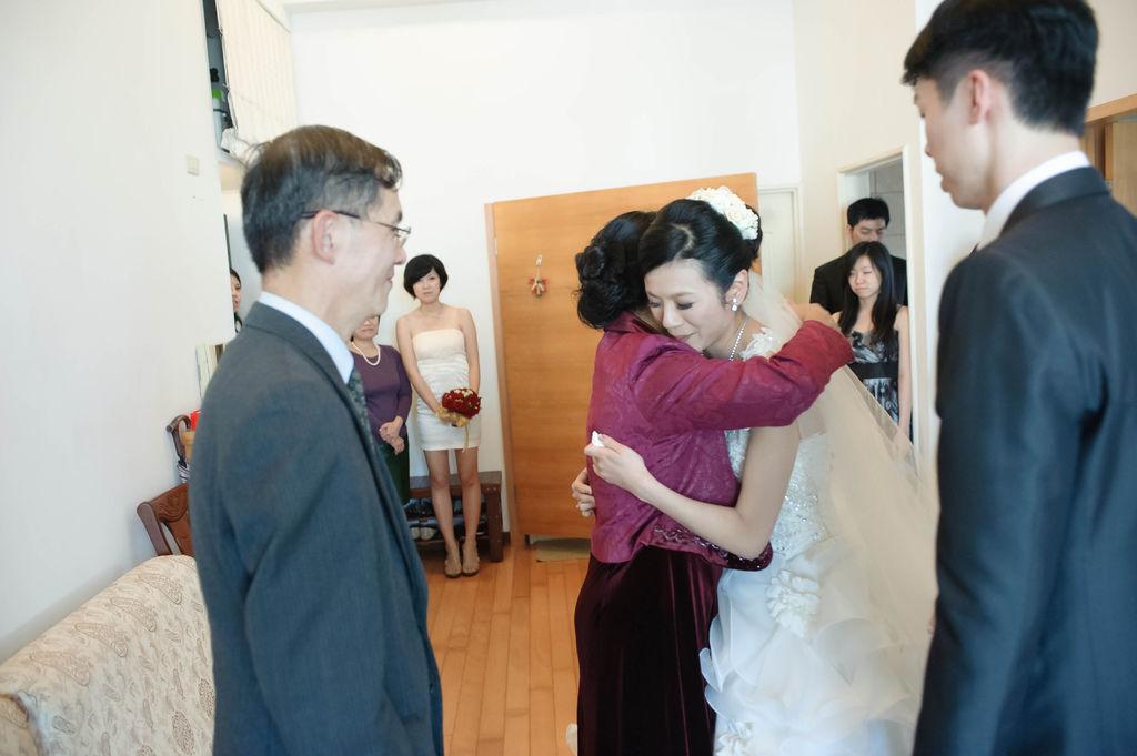 婚禮紀錄-313