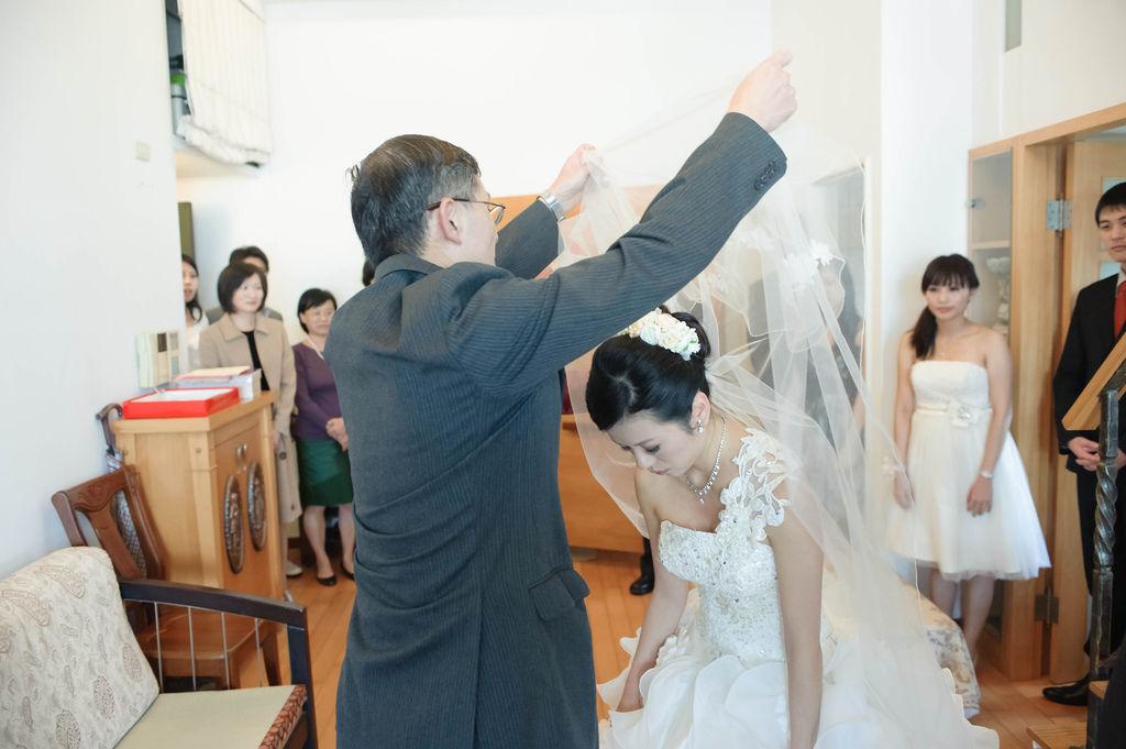 婚禮紀錄-317