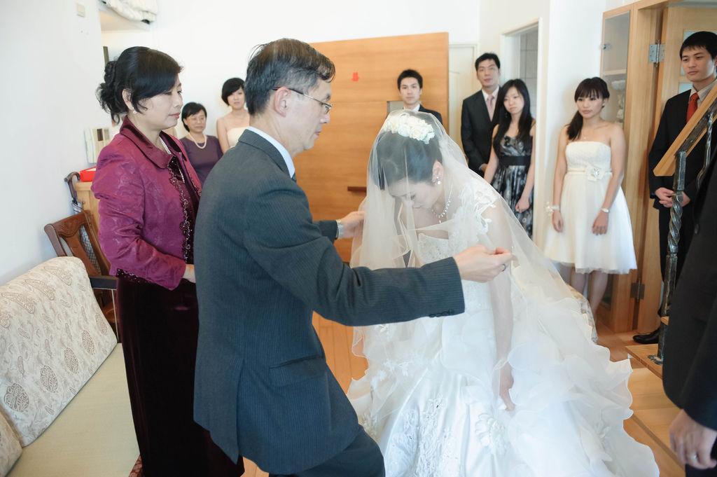 婚禮紀錄-320