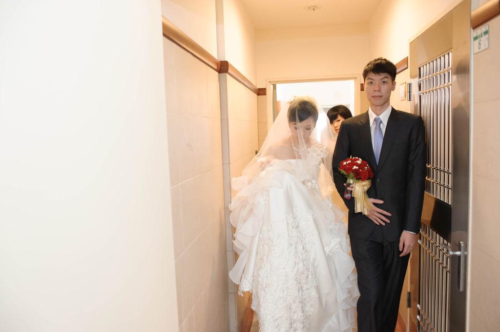 婚禮紀錄-326