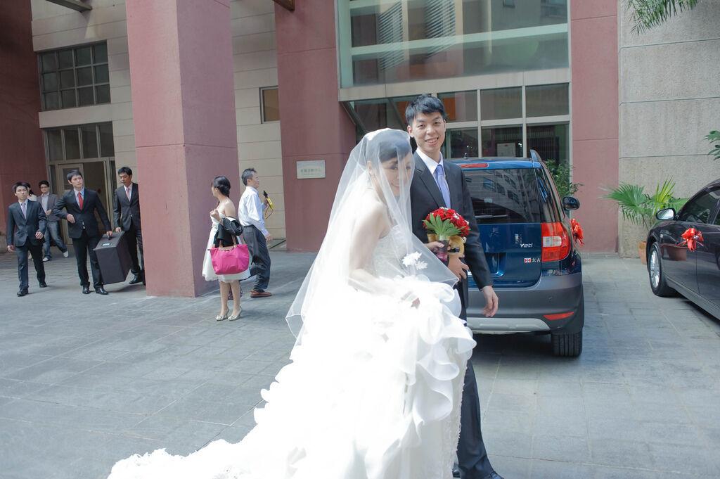 婚禮紀錄-338