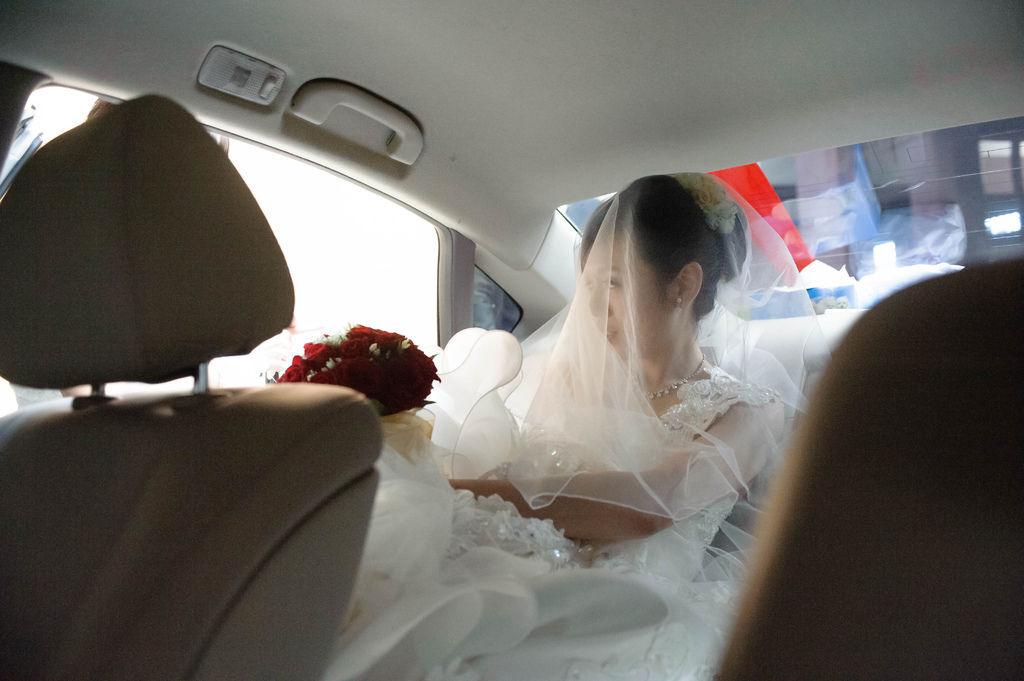 婚禮紀錄-340