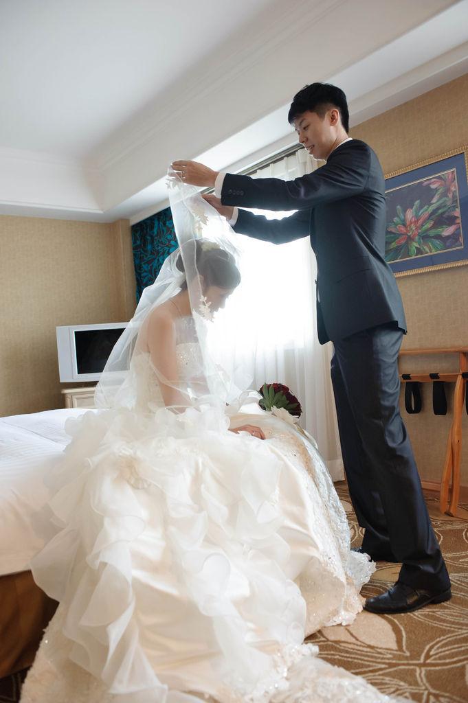 婚禮紀錄-369