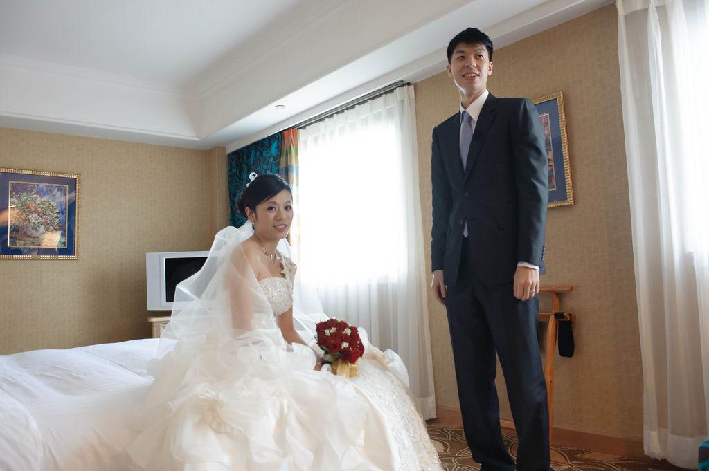 婚禮紀錄-374