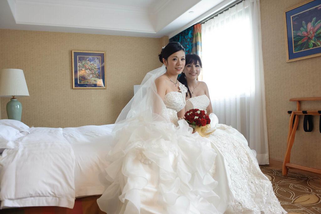 婚禮紀錄-376