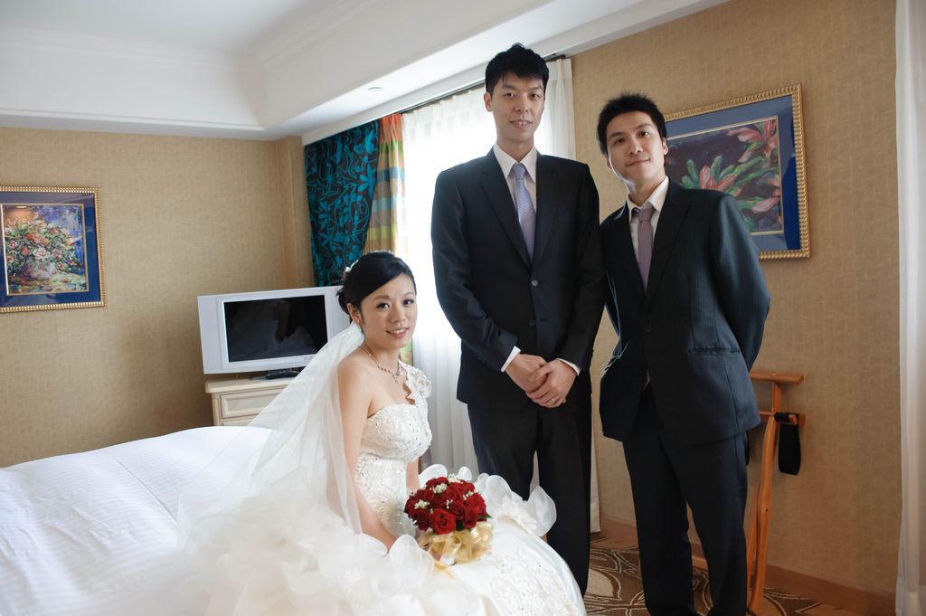婚禮紀錄-377