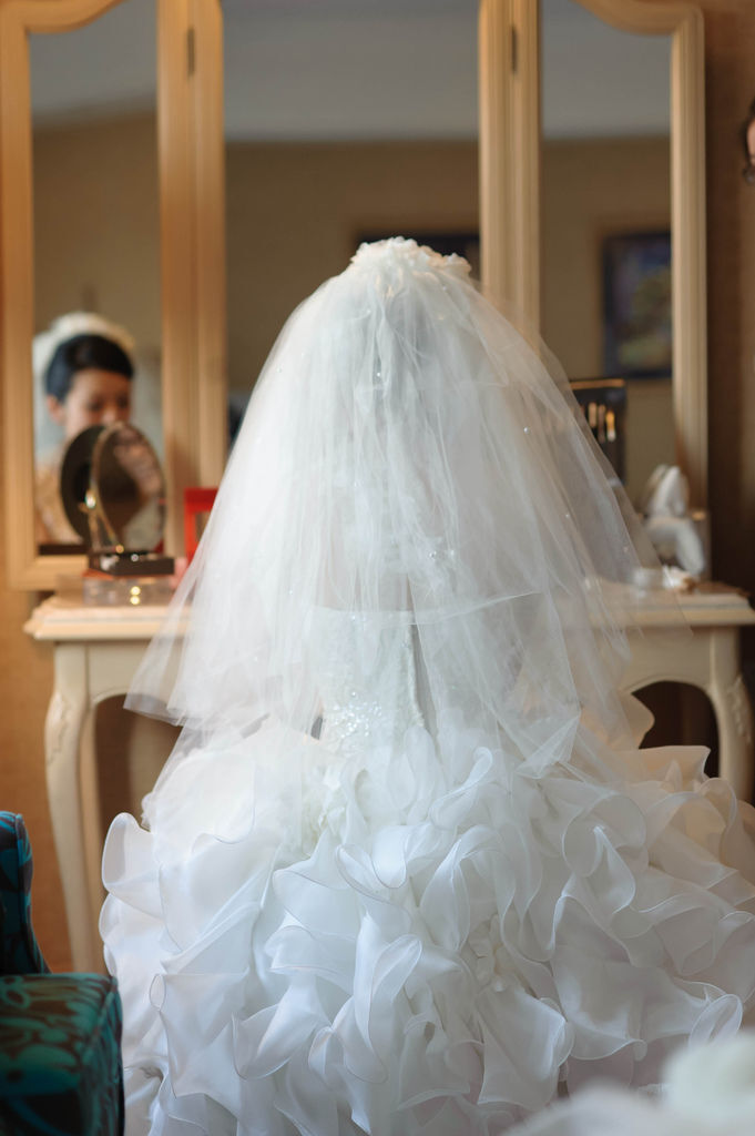 婚禮紀錄-399