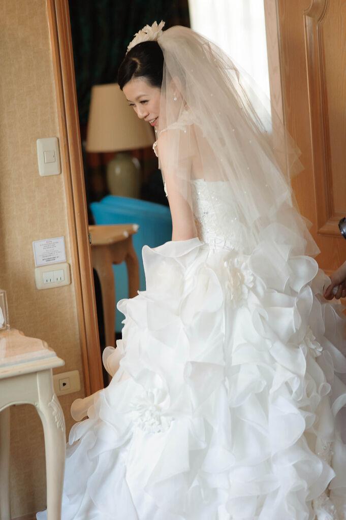 婚禮紀錄-401