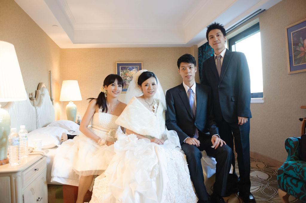 婚禮紀錄-413