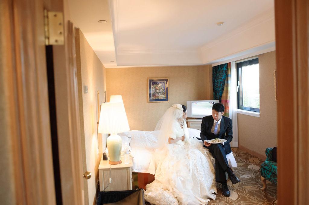 婚禮紀錄-419